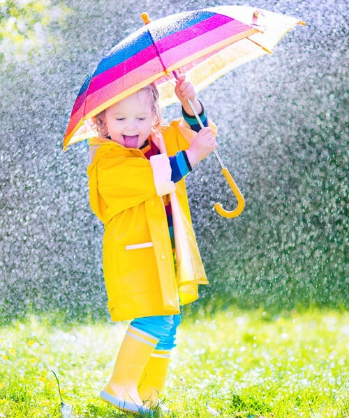 kids-umbrella
