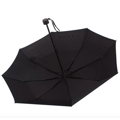 magic umbrella change color when wet umbrella5