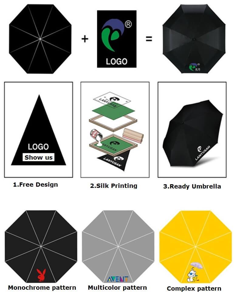silk-printing-umbrella