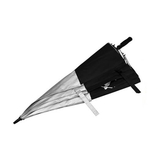 sun-mountain-uv-golf-umbrella