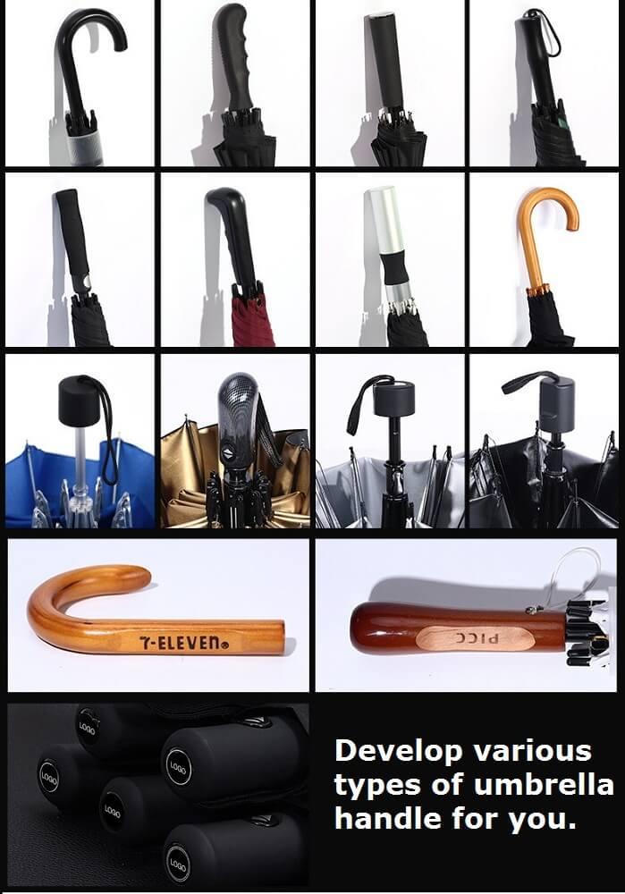 umbrella-handle-design