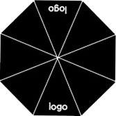 umbrella-logo-2