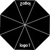 umbrella-logo-3