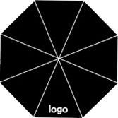 umbrella-logo1