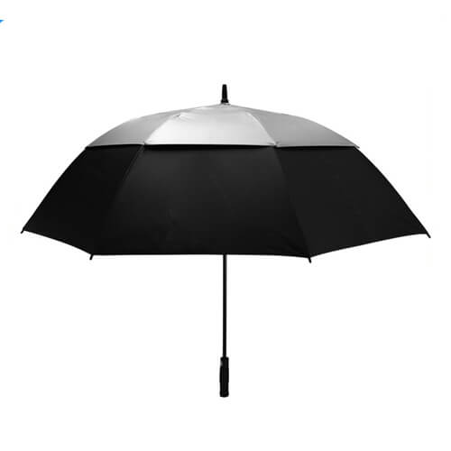 uv-golf-umbrella