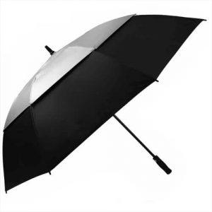 uv-golf-umbrellas-sale-