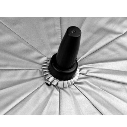 uv-golf-umbrellas-sale.-