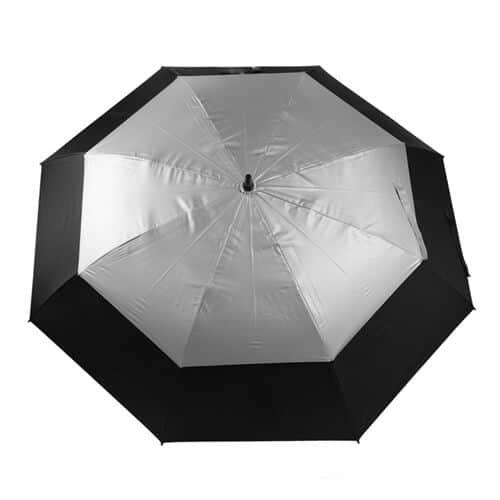 uv-golf-umbrellas-sale