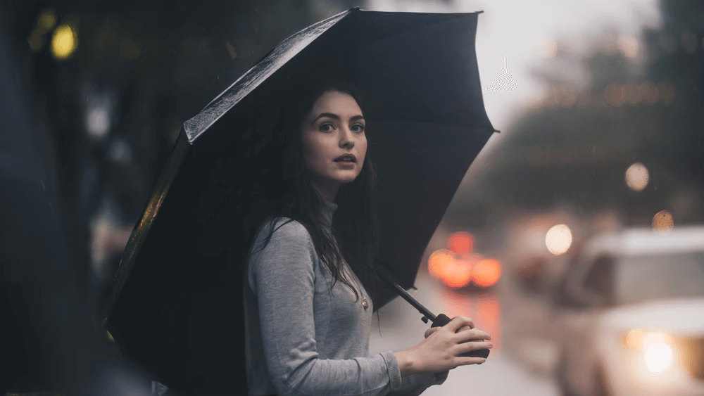 5 Things You Need to Know Before Buying an Umbrella